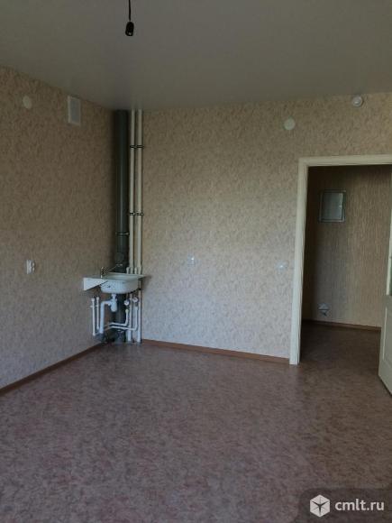 2-комнатная квартира 66,08 кв.м