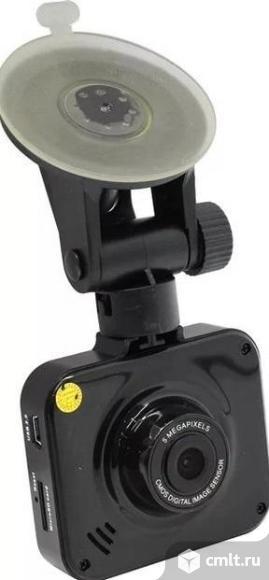Как новый, гарантия видеорегистратор AutoExpert DVR-930