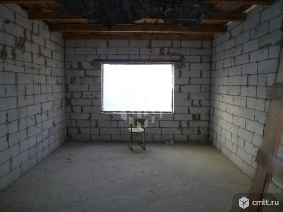 Часть дома 30 кв.м