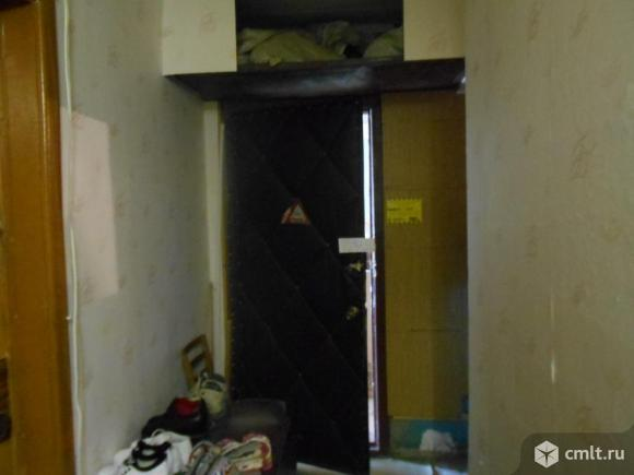 Комната 17,8 кв.м