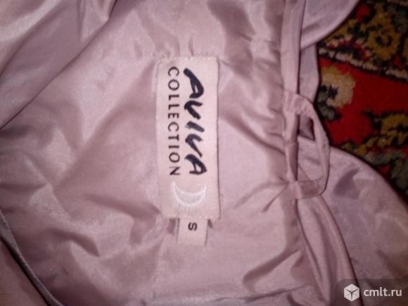 Куртка AVIVA. Фото 2.