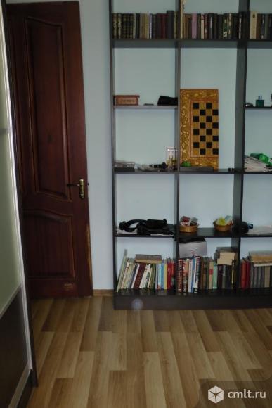 2-комнатная квартира 57 кв.м
