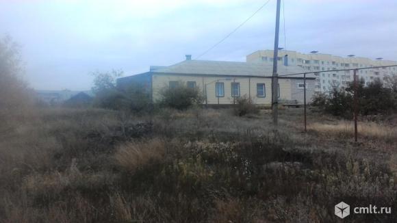 Часть дома 42 кв.м Шилово с уч. 20 соток(10 собственность и 10 аренда)