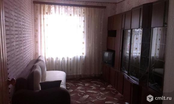 Комната 22,5 кв.м