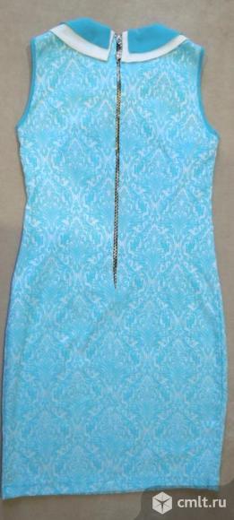Продам платье.. Фото 2.