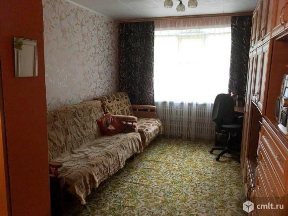 Комната 17,3 кв.м
