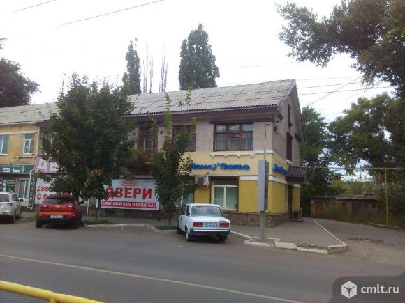Продаю квартиру Донбасская ул