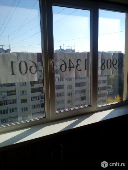 2-комнатная квартира 70 кв.м