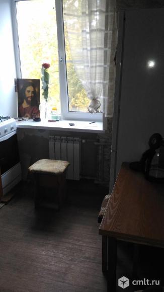2-комнатная квартира 43 кв.м