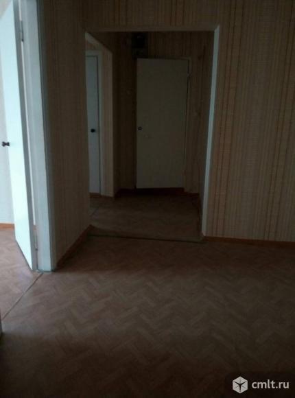 3-комнатная квартира 85,5 кв.м