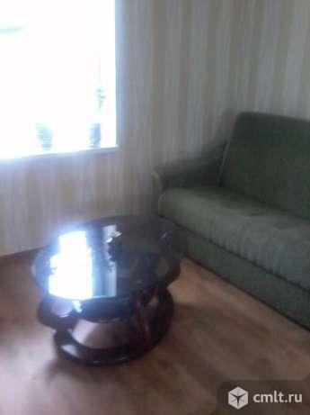 Комната 12,5 кв.м