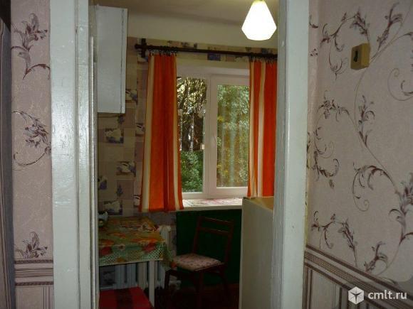 2-комнатная квартира 47,5 кв.м