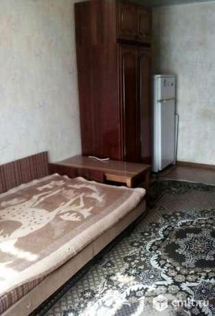 Комната 13 кв.м ост. Гормолзавод