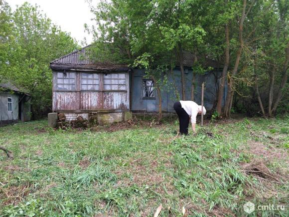 дом село староникольское