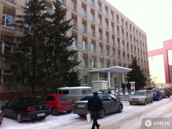 Сдаю офис Ленинградская улица
