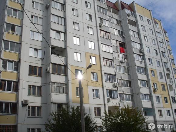 2-комнатная квартира 54 кв.м в районе Больницы Электроника в шикарном состоянии.
