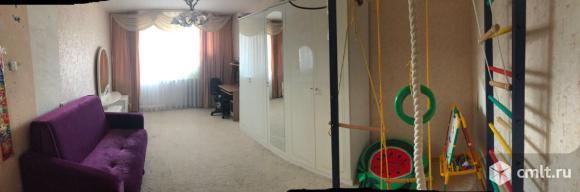2-комнатная квартира 71 кв.м