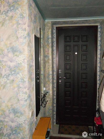 1-комнатная квартира 29 кв.м