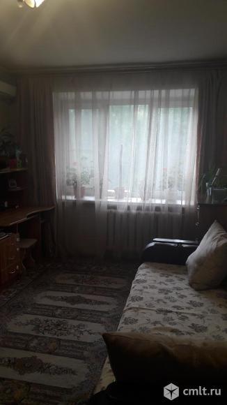 2-комнатная квартира 45 кв.м
