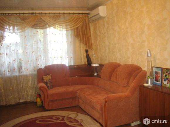 3-комнатная квартира 70,7 кв.м