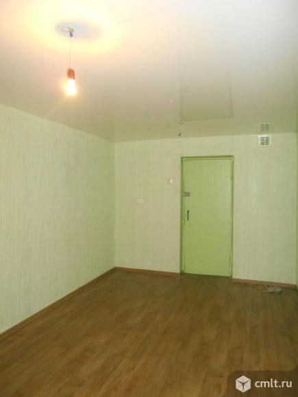 Комната 16,8 кв.м