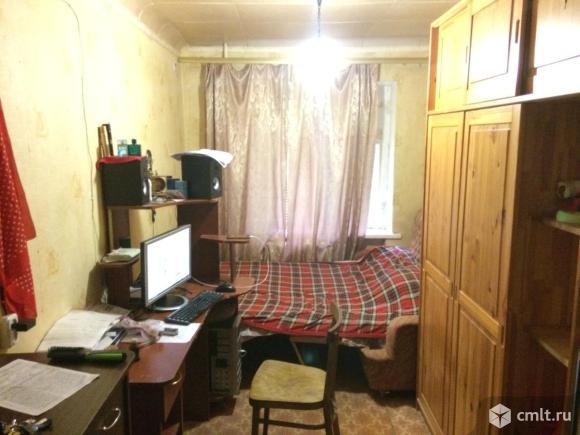 Комната 10 кв.м