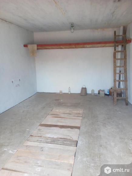 Капитальный гараж 48 кв. м Швейник. Фото 1.