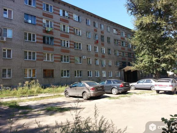 2-комнатная квартира 22 кв.м