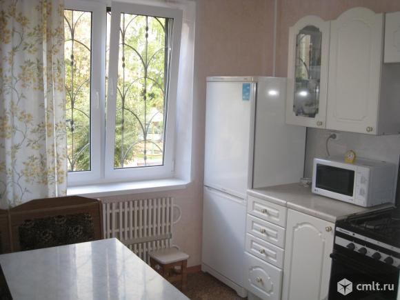 2-комнатная квартира 55 кв.м