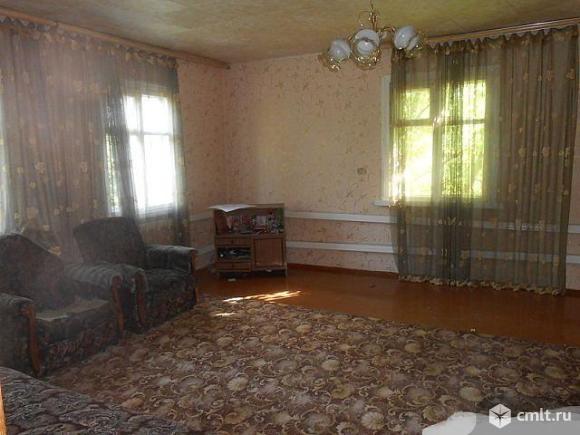 Продам дом за вашу цену... Фото 1.