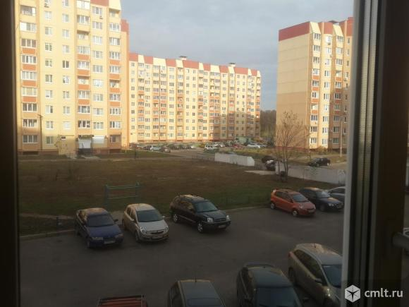 2-комнатная квартира 50,6 кв.м в районе Тепличный в хорошем состоянии по приемлемой цене!