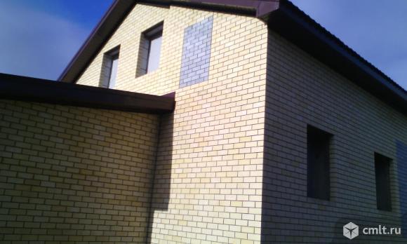 Дом 170 кв.м
