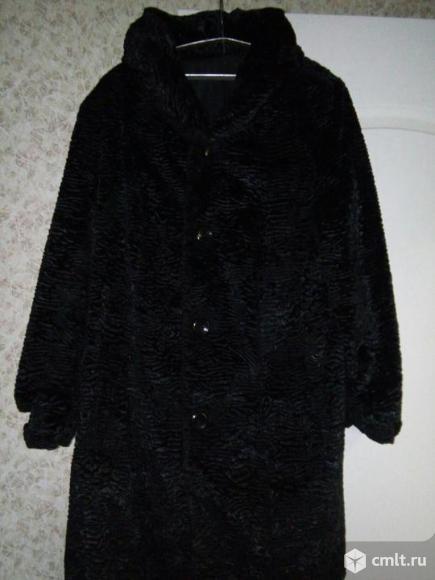 Плащ-пальто продам