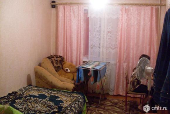 Комната 19 кв.м. Фото 6.