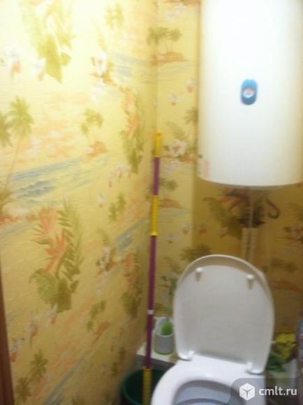 3-комнатная квартира 69 кв.м