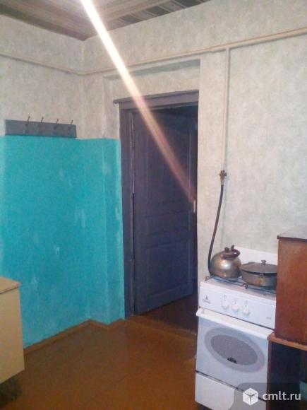 2-комнатная квартира 25 кв.м