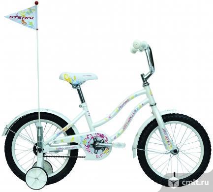 Продам велосипед Stern Fantasy