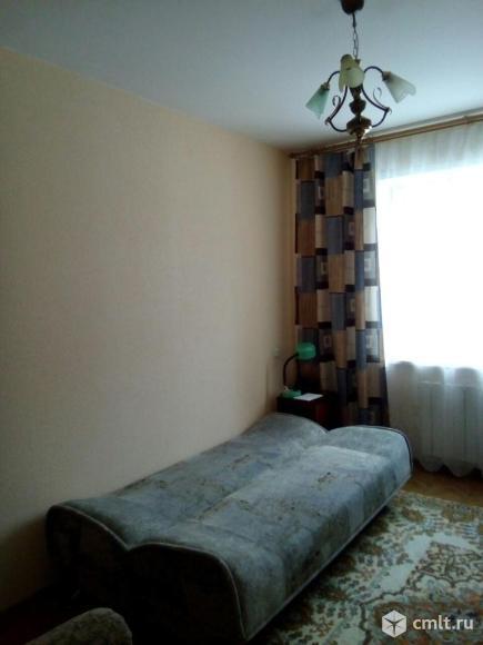 3-комнатная квартира 92 кв.м