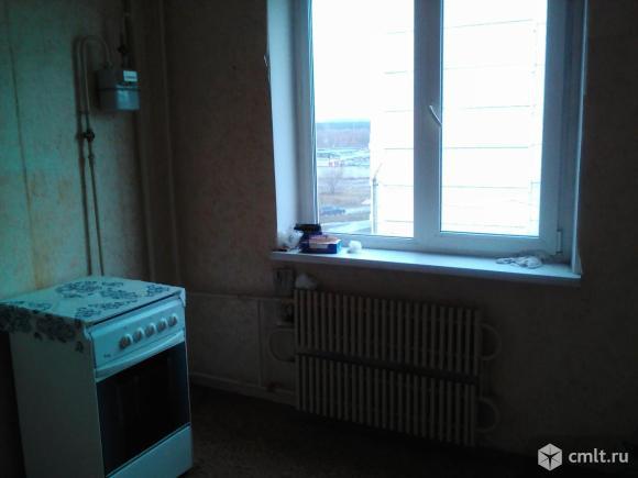3-комнатная квартира 70 кв.м на Баме.