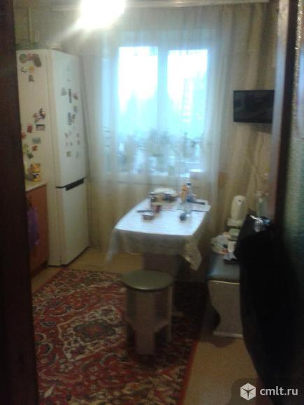 3-комнатная квартира 67,8 кв.м
