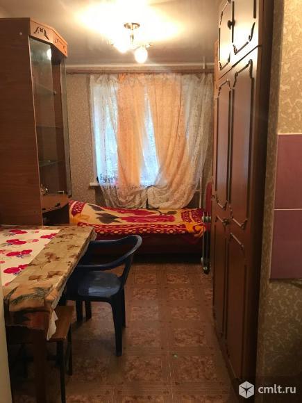 Комната 11 кв.м