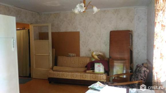 4-комнатная квартира 59 кв.м