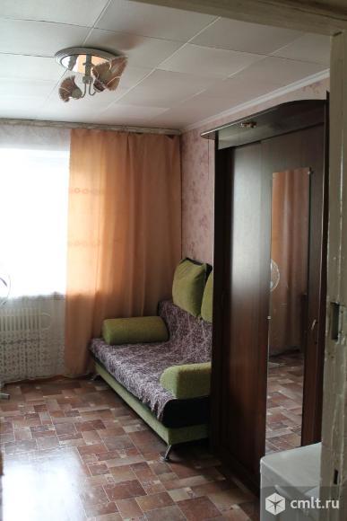 Комната 13,1 кв.м