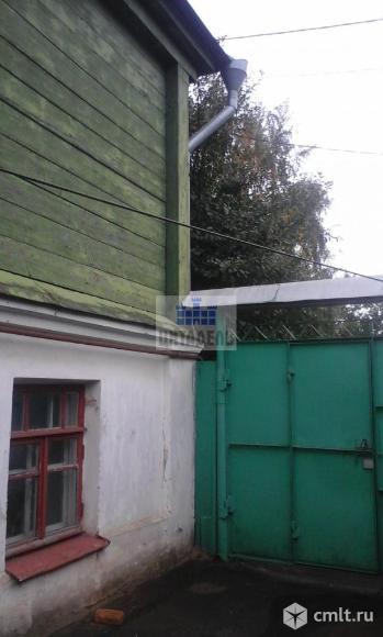 Дом 163 кв.м