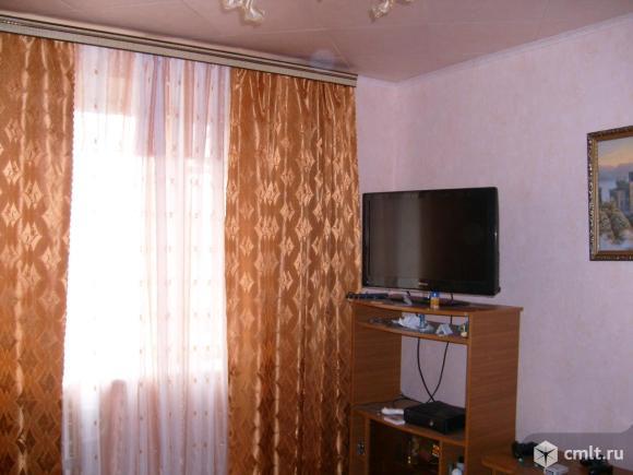 Комната 13 кв.м. Фото 7.