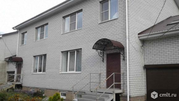 2-комнатная квартира 78 кв.м