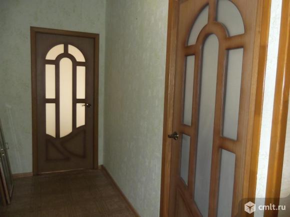 2-комнатная квартира 54,9 кв.м