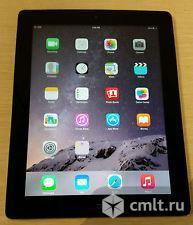 Планшет iPad 4 3джи