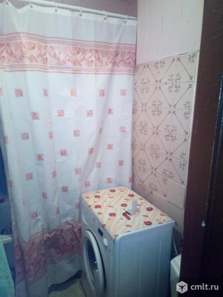 2-комнатная квартира 46,2 кв.м