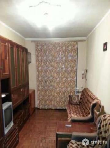 1-комнатная квартира 23 кв.м